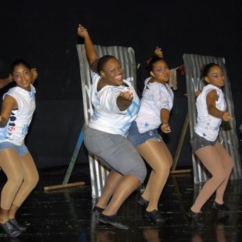 Dance-hall-1